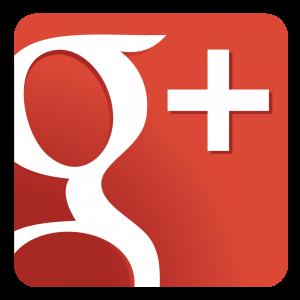 Chinees Indisch Restaurant Wun Tung Groenlo op google plus