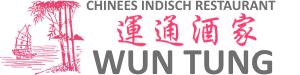 Chinees Indisch Restaurant Wun Tung Groenlo