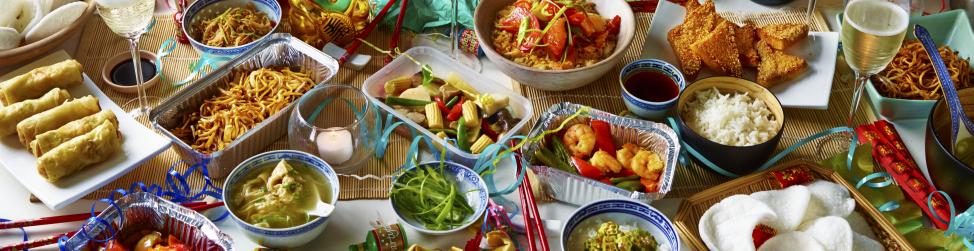 Chinese rijsttafel bestellen Wun Tung Groenlo